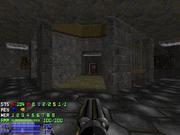 SpeedOfDoom-map09-end