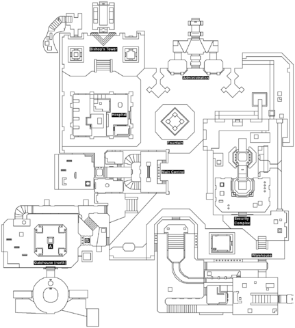 File:Strife Map17.png