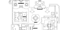 MAP17: Fortress: The Bailey (Strife)