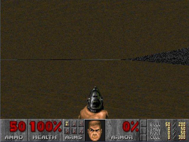 File:Longwall game.jpg