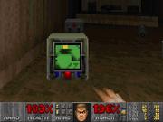 ComputerMapE1M5