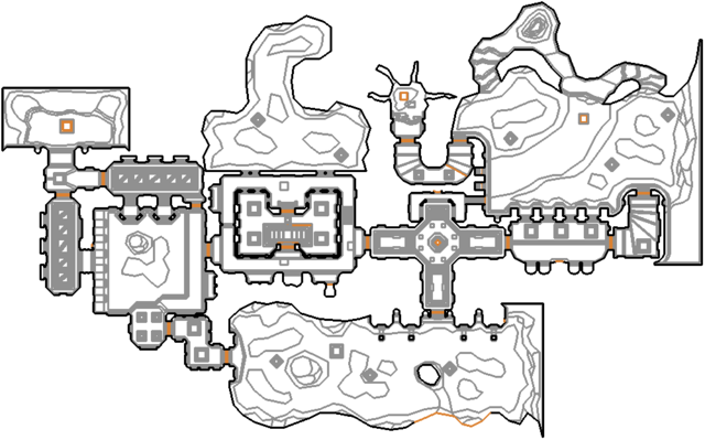 File:Cchest3 MAP06.png