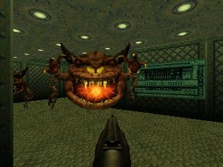 File:Doom64 cacodemon.jpg