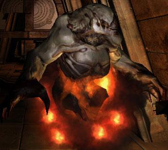 File:Doom3-helltime-hunter.jpg
