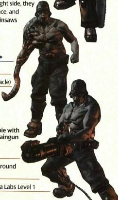 File:Commando render.png