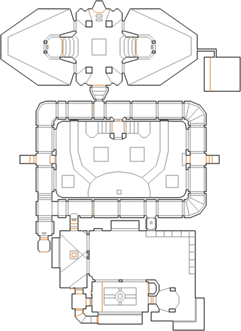File:TNT MAP10 map.png
