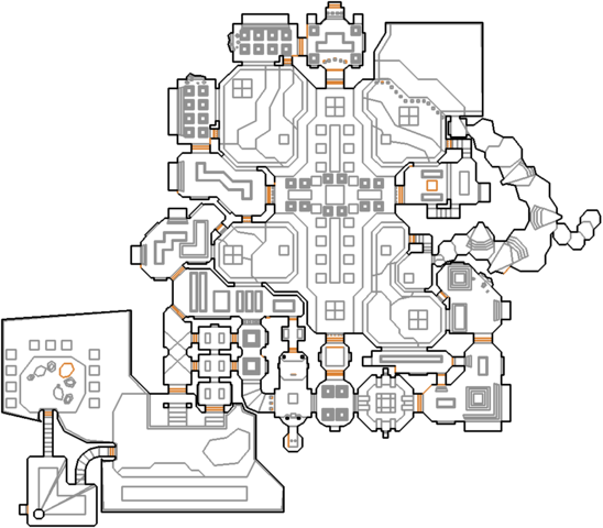 File:Cchest3 MAP07.png