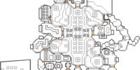MAP07: Simple Complex (Community Chest 3)
