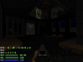 Thumbnail for version as of 06:42, October 2, 2005