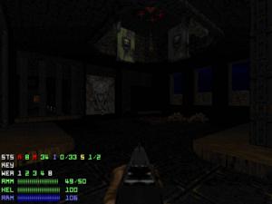 Scythe2-map02-inside
