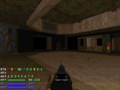 Thumbnail for version as of 17:04, October 2, 2005