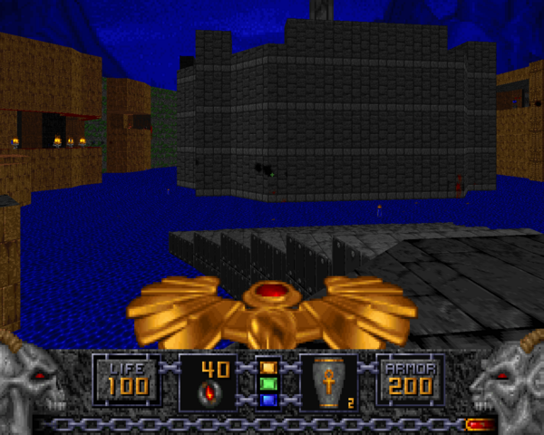 File:Heretic-e5m5-castle.png