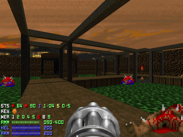 File:Requiem-map14-start.png
