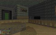 AlienVendetta-map02