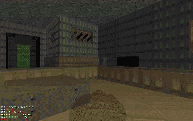 File:AlienVendetta-map02.png
