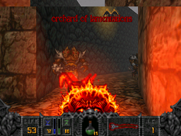 File:Bloodscourge Small.PNG