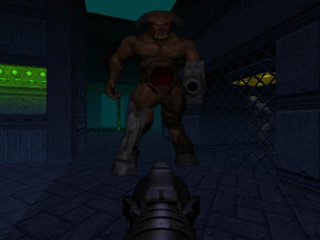 File:Doom64CyberD64ex.jpg