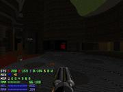 SpeedOfDoom-map14