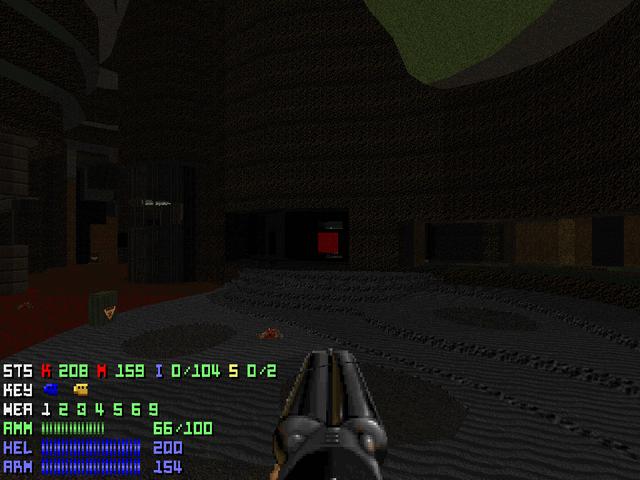 File:SpeedOfDoom-map14.png