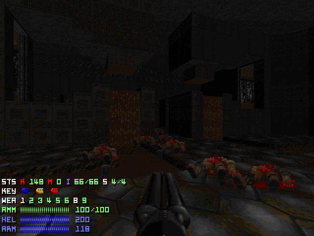 File:Evilution-map14-secret.png