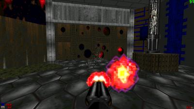 Screenshot Doom 20140628 203355