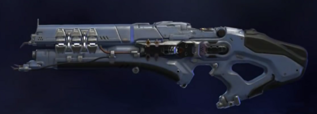 File:Doom4 Multiplayer LightningGun.png