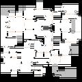 Doom RPG Sector 6.png