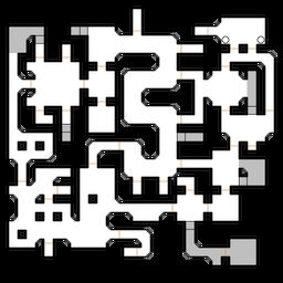 Doom RPG Sector 6