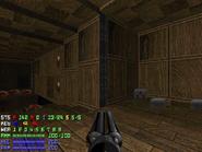 Requiem-map18-BFG