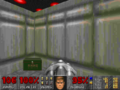 Thumbnail for version as of 19:05, February 27, 2005