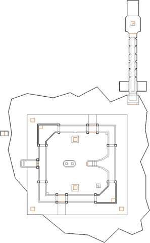 File:Plutonia MAP07 map.png