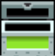 File:Green Chest2 Adv.png