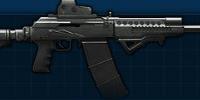 S12K Tactical