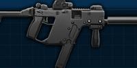 Vector-SD