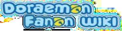 Wiki DORAEMON FANON