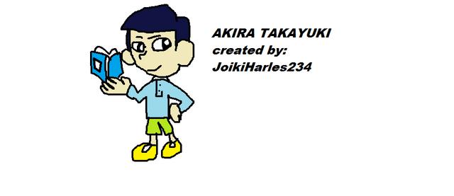 File:Akira Takayuki.png