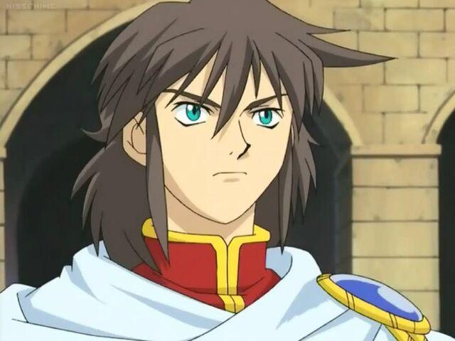 File:Sun Wols (Anime).jpg