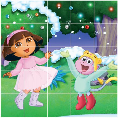 File:Dora 4.png