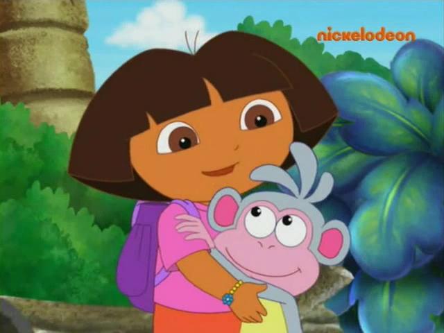File:Даша-Путешественница Dora the Explorer - 6 сезон 3 серия.avi 000047600.jpg