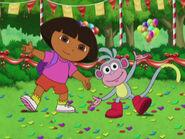 Dora-the-explorer-friendship-day-full4x3