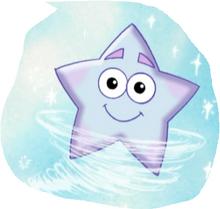 Gusty Star