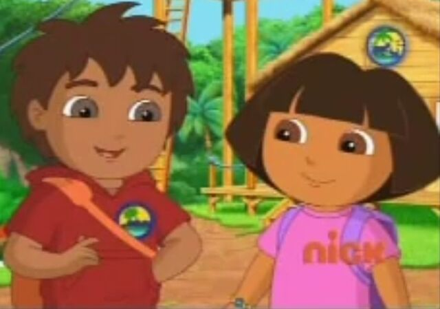 File:Dora and Diego 10.jpg