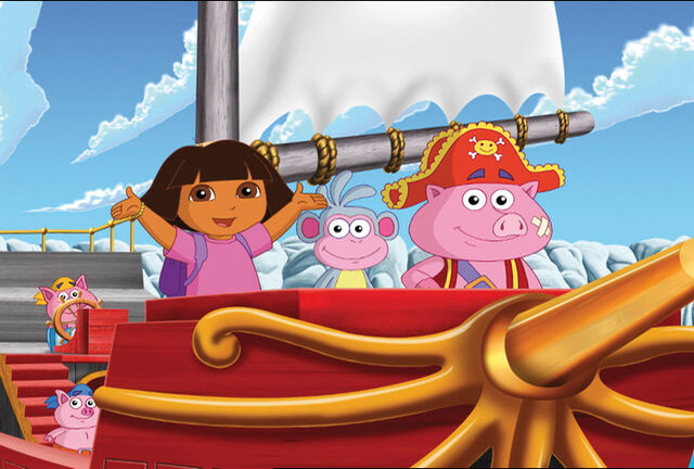 File:Dora meerjungfrau sf2.jpg