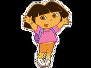 Dora4
