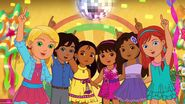 Dora-and-friends-video-app 59893-96914 3