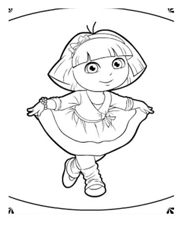 File:Dora vestido.png