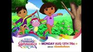 Comcast-dora-on-xfinity-on-demand-large-7