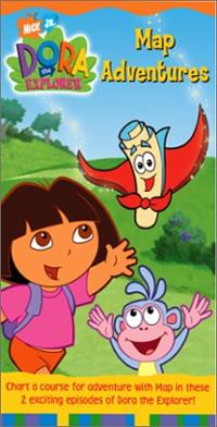 File:Dora-explorer-map-adventures-vhs-cover-art.jpg