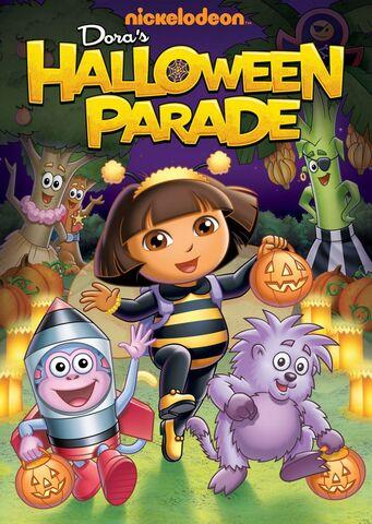 File:Dora-The-Explorer-Doras-Halloween-Parade-DVD.jpg