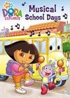 Dora-the-Explorer-Musical-School-Days
